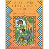 Best-Loved Children's Storiesby Rudyard Kipling