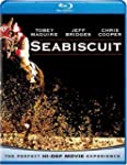 Seabiscuit [Blu-ray]
