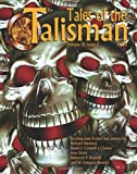 img - for Tales of the Talisman 6-2 book / textbook / text book
