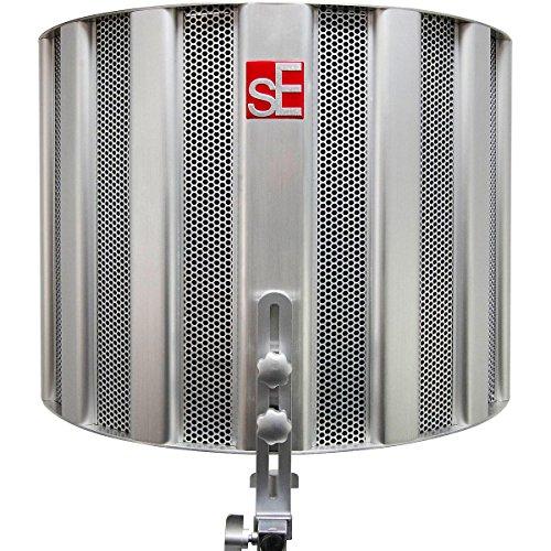 se-electronics-rf-space-microfono