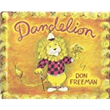 Dandelionby Don Freeman