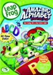 Leapfrog: Amazing Alphabet Amusement...