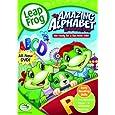 Leapfrog: Amazing Alphabet Amusement Park