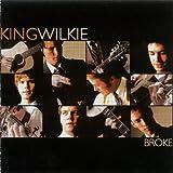 echange, troc King Wilkie - Broke