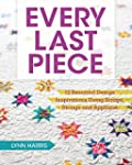 Every Last Piece: 12 Beautiful Design...