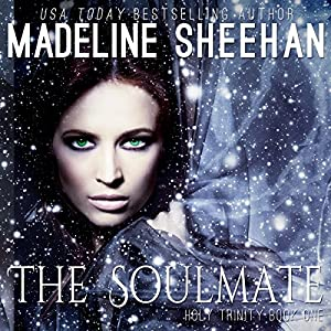 The Soul Mate Audiobook