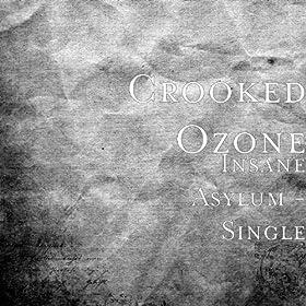 Insane Asylum - Single
