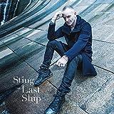 The Last Ship (Deluxe)