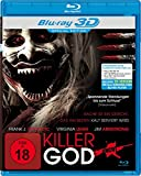 Image de Killer God
