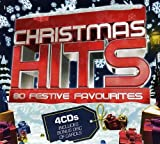 Various Artists Christmas Hits