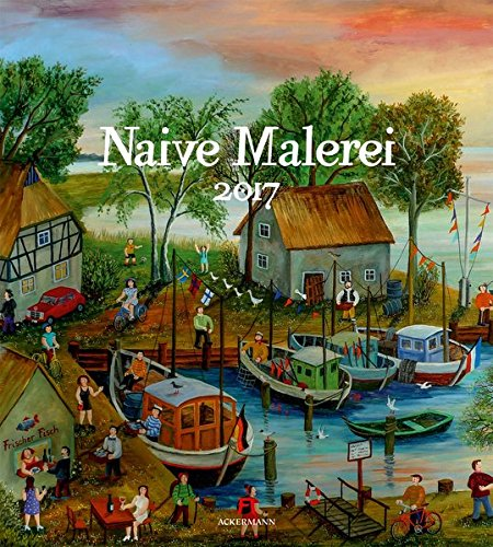 naive-malerei-2017