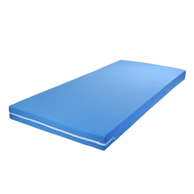 preisvergleich matratze mss poly rollmatratze schaumstoff matratze 80x200 cm poly rollmatratze. Black Bedroom Furniture Sets. Home Design Ideas