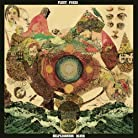 Fleet Foxes - Helplessness Blues mp3 download