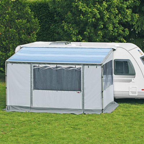 Fiamma Vorzelt Privacy Room Cs Light 280 Zelt Testsieger