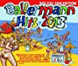 Ballermann Hits 2013 - XXL Fan Edition