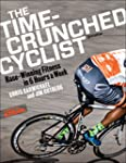 The Time-crunched Cyclist: Racing-win...