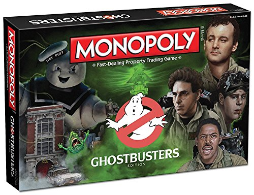 monopoly-ghostbusters-edition-board-game
