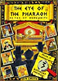 Eye of the Pharoah: 9 (0525454276) by Smyth, Iain