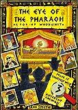 Eye of the Pharoah: 9 (0525454276) by Smyth, Iain