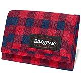 Eastpak Accessories Crew Geldbörse 12, 8 cm, Simply Red
