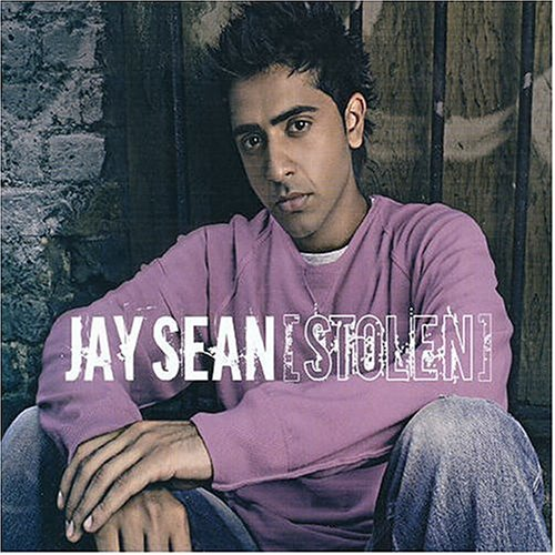 Jay Sean - Stolen CDs - Zortam Music