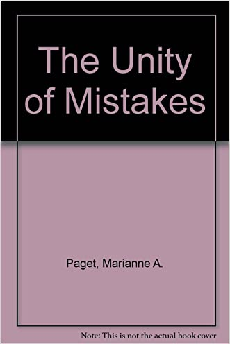 The Unity of Mistakes: A Phenomenological Interpretation of Medical Work