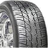 BFGoodrich g-Force Super Sport AS High Performance Tire - 245/50R16 97Z