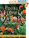 Edible Flower Garden (Edible Garden)