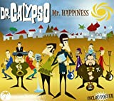 Dr.Calypso Mr. Happiness