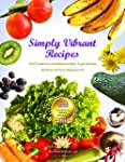 Simply Vibrant Recipes: Well Combined...