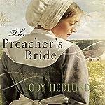 The Preacher's Bride | Jody Hedlund