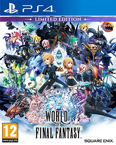 world-of-final-fantasy-limited-playstation-4