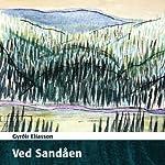 Ved Sandåen [By Sandåen] | Gyrðir Elíasson