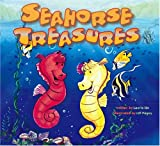 img - for Seahorse Treasures book / textbook / text book
