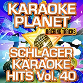 Amazon.com: Dunja Du (Karaoke Version) (Originally Performed By Ronny