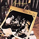 Badfinger [Japanese Import] [Audio CD] Wish You Were Here