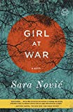 Image of Girl at War: A Novel