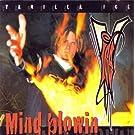 Mind Blowin