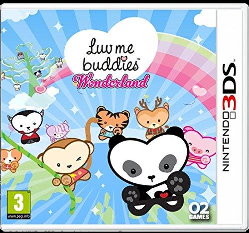 luv-me-buddies-wonderland-nintendo-3ds