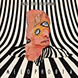 Melophobia [VINYL] Cage the Elephant
