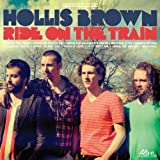 Ride on the Train