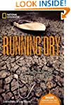 Running Dry: A Journey From Source to...