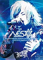 2014-2015 WINTER ONEMAN TOUR FINAL��N.E.S��-2015.03.01 ZeppDiverCity-(��������) [DVD](�߸ˤ��ꡣ)