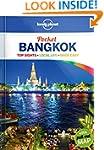Lonely Planet Pocket Bangkok 5th Ed.:...
