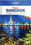 Pocket Bangkok 5 (Pocket Guides)