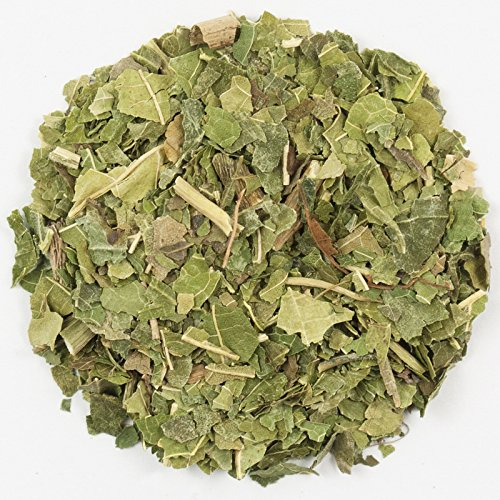 mulberry-leaf-tea-1-kilo