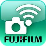 FUJIFILM Camera Application