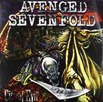 City of Evil (Vinyl)