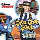 Choo-Choo Soul: Disney Favorites