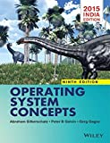 img - for Operating System Concepts (9th Edition) [Paperback] book / textbook / text book
